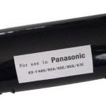 Panasonic KX-FA85E