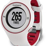 garmin approach s3 asia white