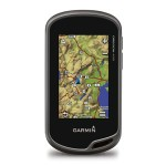 garmin oregon 650