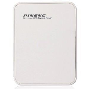 Pineng PN-918